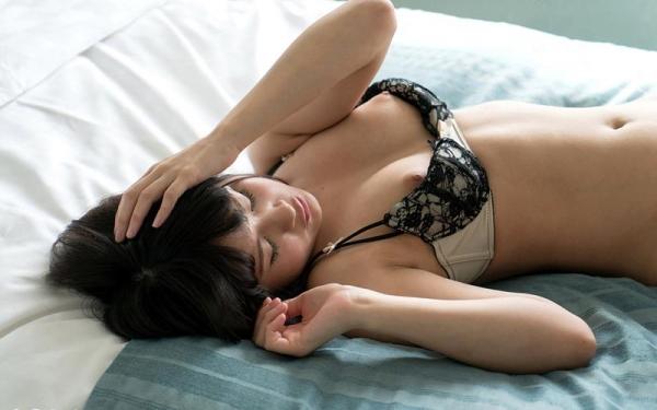 明海こう (小泉まり)美尻 美乳 脚線美 #489 Kou エロ画像58枚のb30枚目