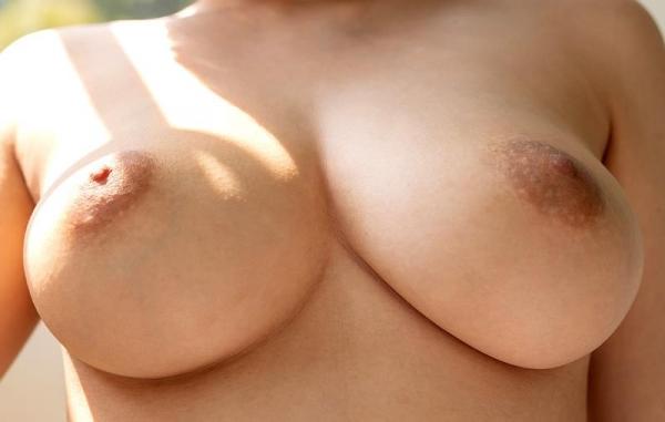 乳首画像 男を誘う艶めかしい色々なおっぱい80枚の19枚目