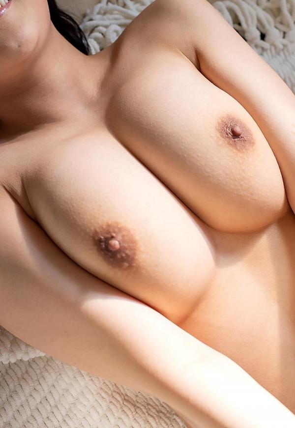 乳首画像 男を誘う艶めかしい色々なおっぱい80枚の23枚目