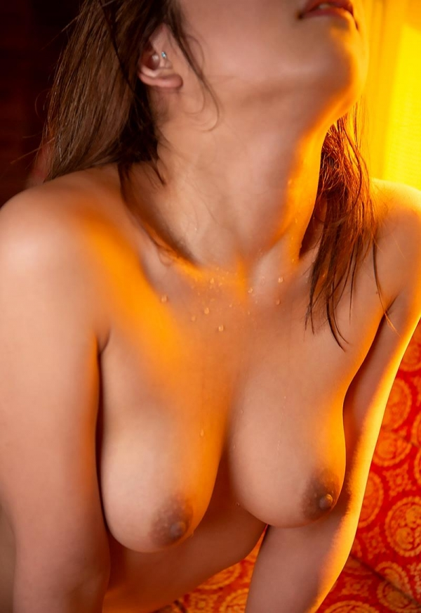 乳首画像 男を誘う艶めかしい色々なおっぱい80枚の45枚目