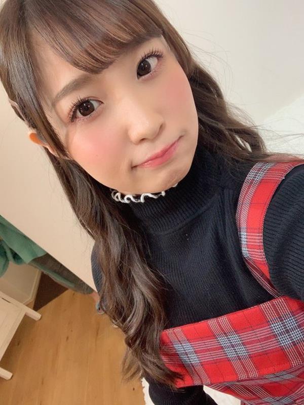 栄川乃亜 小さなカラダのロリ系美少女エロ画像53枚のa01枚目