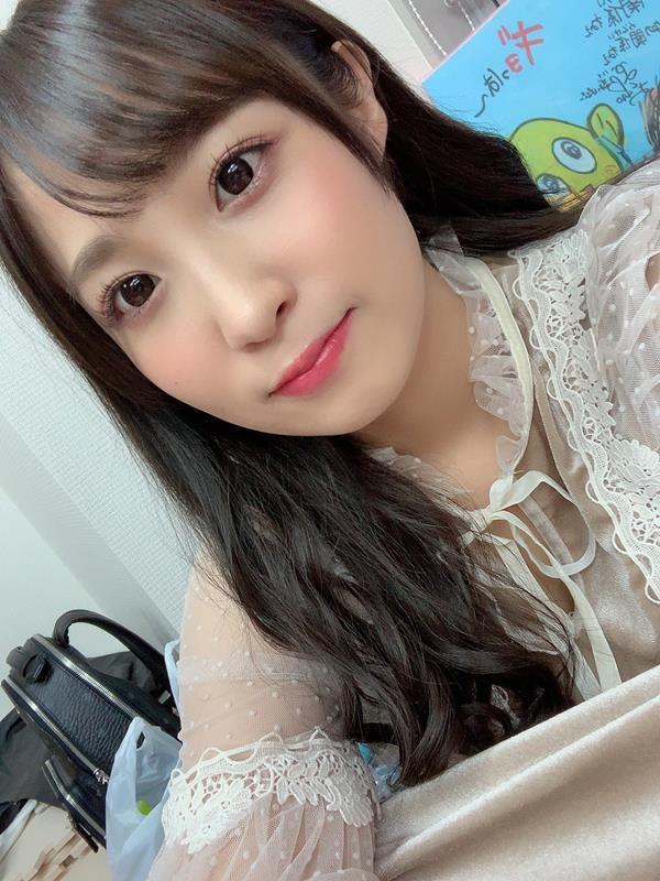 栄川乃亜 小さなカラダのロリ系美少女エロ画像53枚のa02枚目