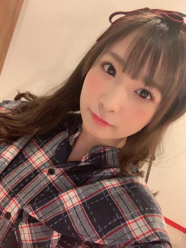 栄川乃亜 小さなカラダのロリ系美少女エロ画像53枚のa03枚目