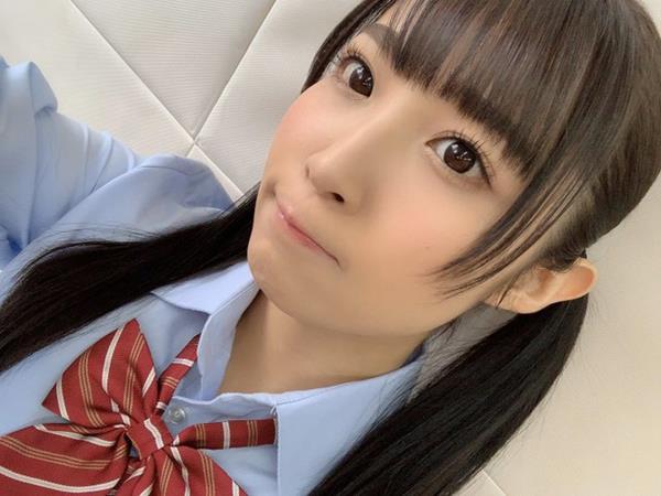 栄川乃亜 小さなカラダのロリ系美少女エロ画像53枚のa04枚目