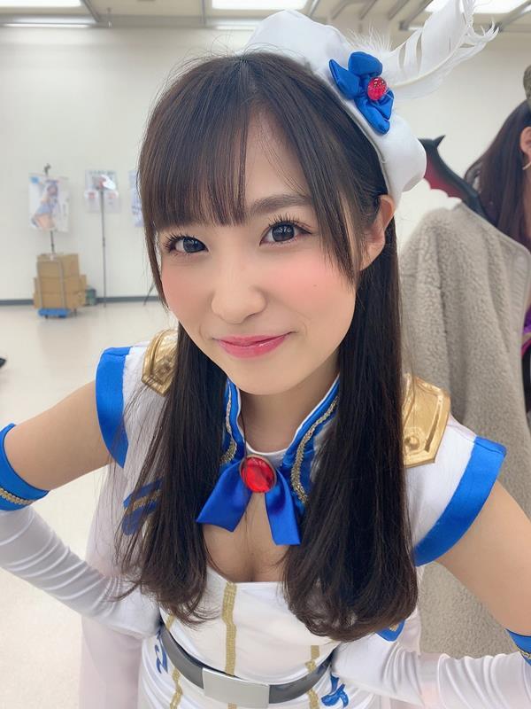 栄川乃亜 小さなカラダのロリ系美少女エロ画像53枚のa10枚目