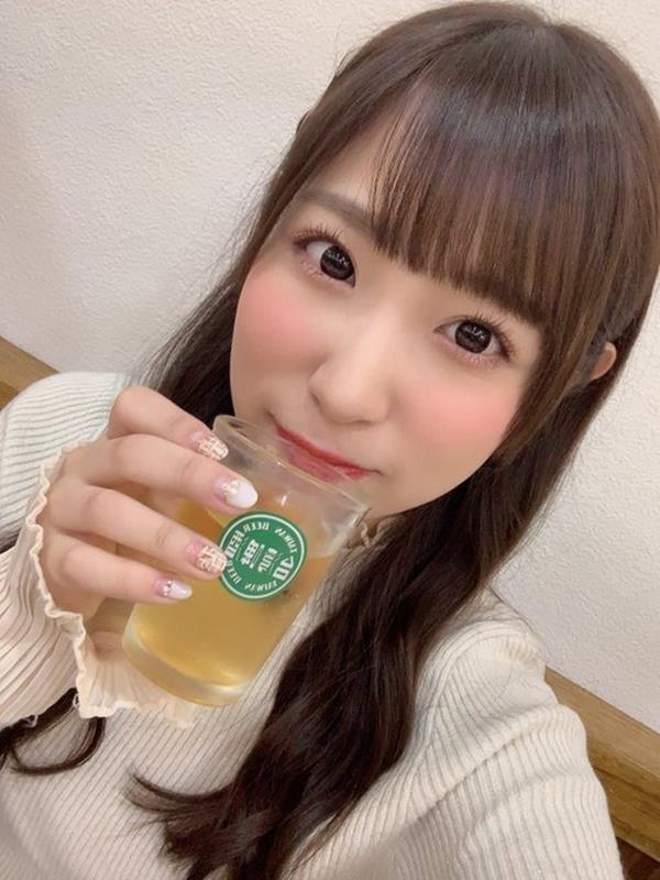 栄川乃亜 小さなカラダのロリ系美少女エロ画像53枚のa11枚目