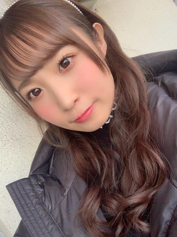 栄川乃亜 小さなカラダのロリ系美少女エロ画像53枚のa14枚目