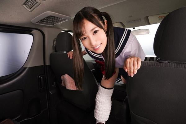 栄川乃亜 小さなカラダのロリ系美少女エロ画像53枚のc05枚目