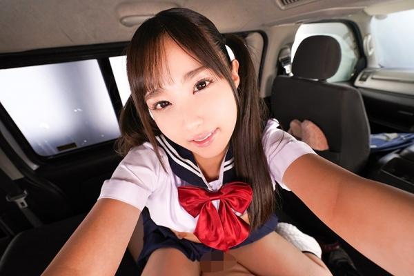 栄川乃亜 小さなカラダのロリ系美少女エロ画像53枚のc15枚目