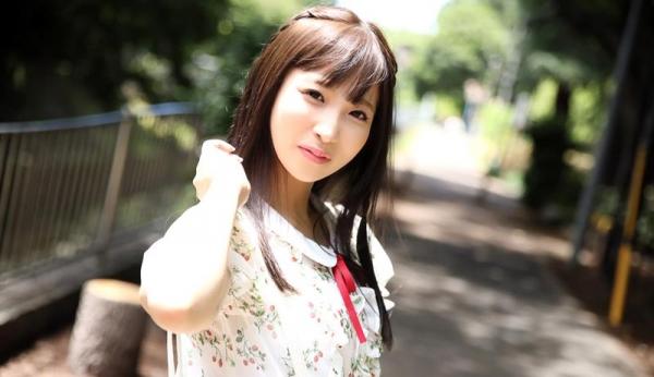 栄川乃亜 x 小田切ジュンのセックス画像72枚のb03枚目