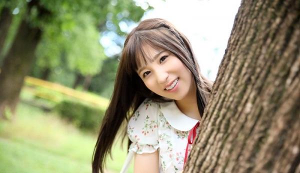 栄川乃亜 x 小田切ジュンのセックス画像72枚のb18枚目