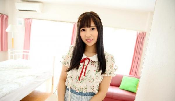 栄川乃亜 x 小田切ジュンのセックス画像72枚のb19枚目