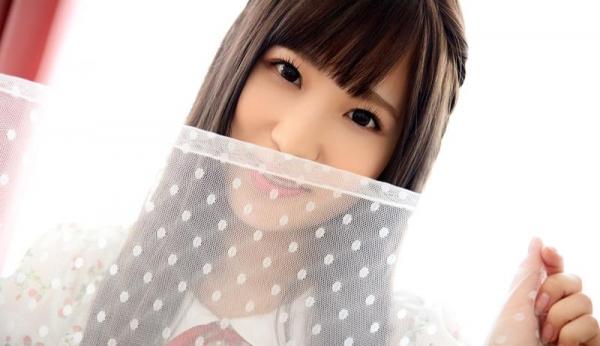 栄川乃亜 x 小田切ジュンのセックス画像72枚のb20枚目