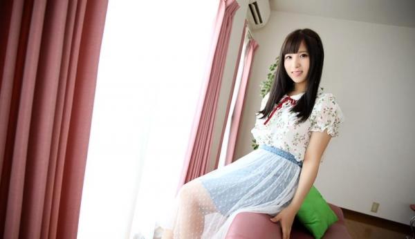 栄川乃亜 x 小田切ジュンのセックス画像72枚のb22枚目