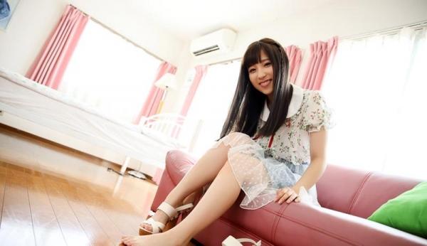 栄川乃亜 x 小田切ジュンのセックス画像72枚のb23枚目
