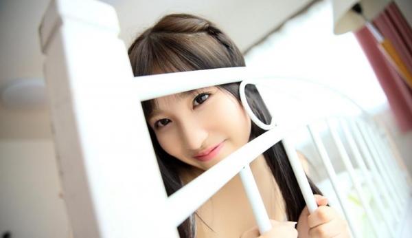 栄川乃亜 x 小田切ジュンのセックス画像72枚のb40枚目