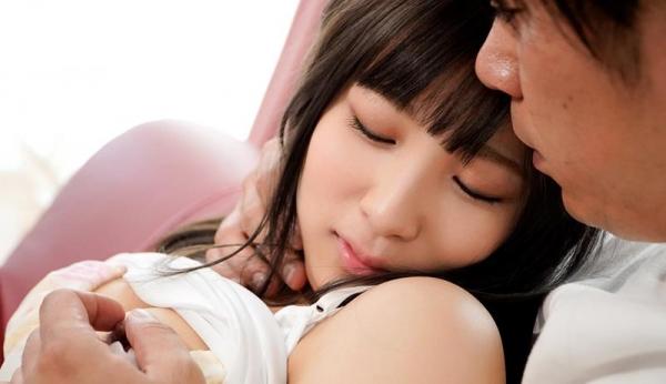 栄川乃亜 x 小田切ジュンのセックス画像72枚のb54枚目