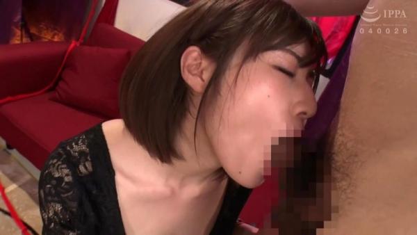 SEXレスの人妻 藤森里穂さん、お尻から犯して欲しいと懇願する。画像46枚のc05枚目