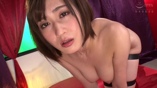 SEXレスの人妻 藤森里穂さん、お尻から犯して欲しいと懇願する。画像46枚のc08枚目