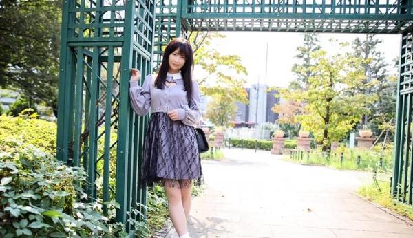 深田結梨 元アキバの美少女メイドSEX画像73枚のa03枚目