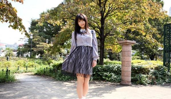 深田結梨 元アキバの美少女メイドSEX画像73枚のa05枚目