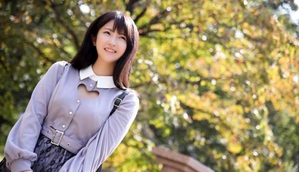 深田結梨 元アキバの美少女メイドSEX画像73枚のa07枚目