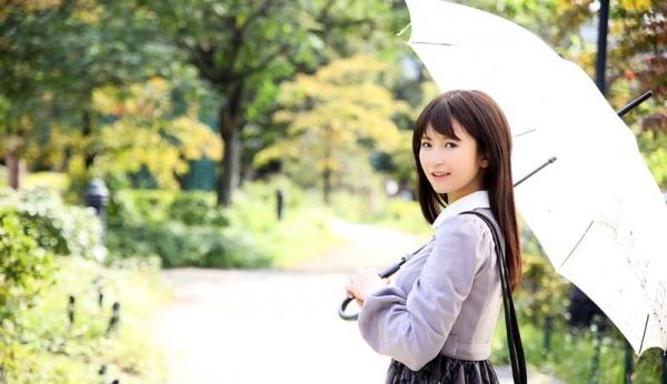 深田結梨 元アキバの美少女メイドSEX画像73枚のa11枚目