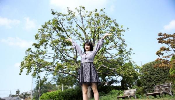 深田結梨 元アキバの美少女メイドSEX画像73枚のa12枚目
