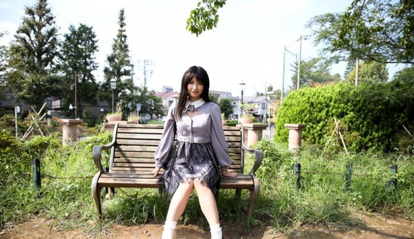 深田結梨 元アキバの美少女メイドSEX画像73枚のa13枚目