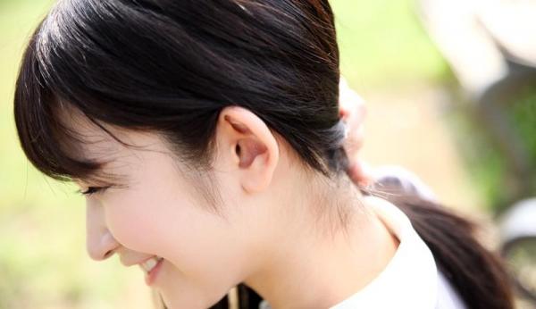 深田結梨 元アキバの美少女メイドSEX画像73枚のa15枚目