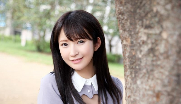 深田結梨 元アキバの美少女メイドSEX画像73枚のa17枚目
