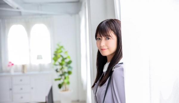 深田結梨 元アキバの美少女メイドSEX画像73枚のa19枚目