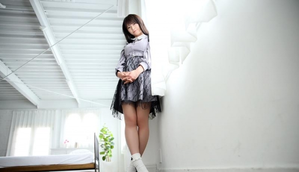 深田結梨 元アキバの美少女メイドSEX画像73枚のa22枚目