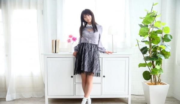 深田結梨 元アキバの美少女メイドSEX画像73枚のa25枚目