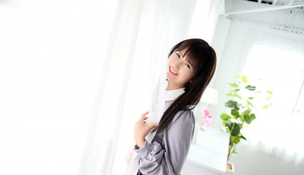 深田結梨 元アキバの美少女メイドSEX画像73枚のa28枚目