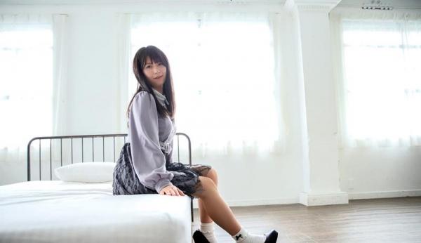 深田結梨 元アキバの美少女メイドSEX画像73枚のa30枚目