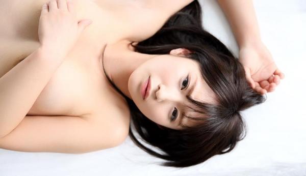深田結梨 元アキバの美少女メイドSEX画像73枚のa49枚目