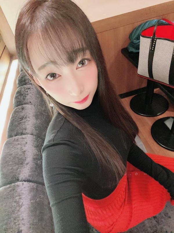 蓮実クレア エロさ超ド級なスーパーアイドルエロ画像68枚のa04枚目