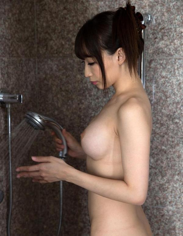 蓮実クレア エロさ超ド級なスーパーアイドルエロ画像68枚のb04枚目