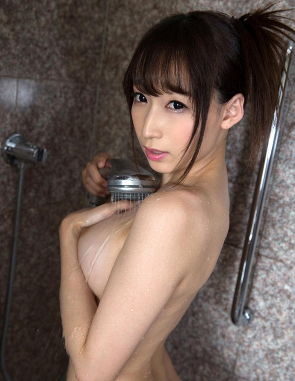 蓮実クレア エロさ超ド級なスーパーアイドルエロ画像68枚のb09枚目