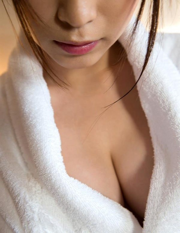 蓮実クレア エロさ超ド級なスーパーアイドルエロ画像68枚のb11枚目