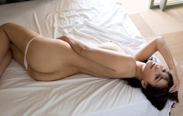 ひなたまりん 8頭身の美ボディ全裸フルヌード画像60枚のa44枚目