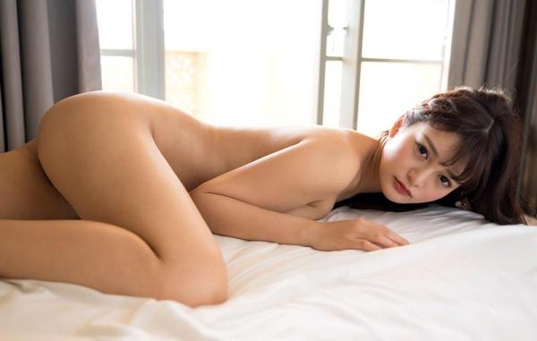ひなたまりん 8頭身の美ボディ全裸フルヌード画像60枚のa46枚目