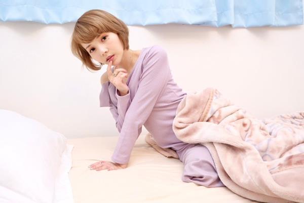 広瀬りおな エッチな腰つきのフェロモンお姉さん【画像】54枚のa04枚目