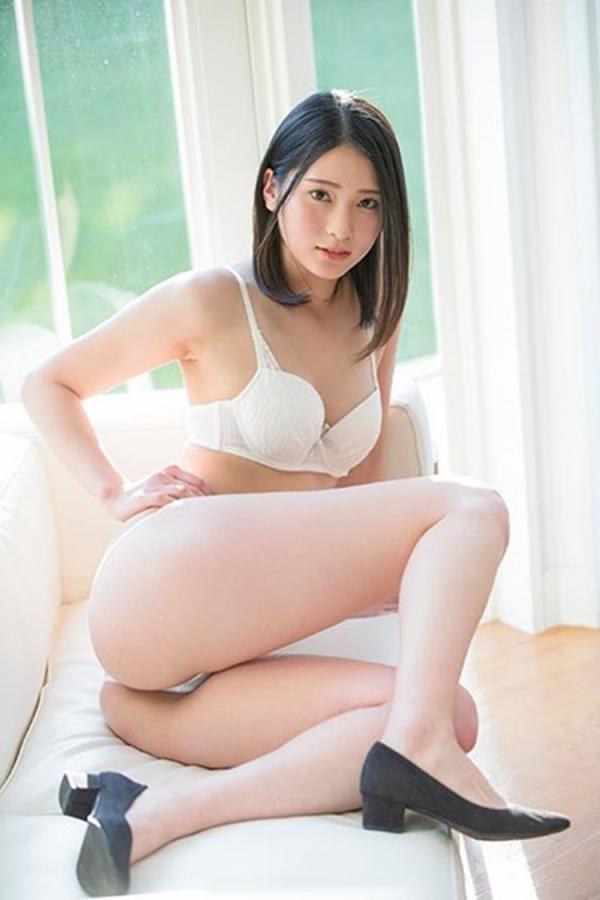 スレンダー美女 本庄鈴さん、好き放題レ●プされて崩壊する。画像64枚のa01枚目