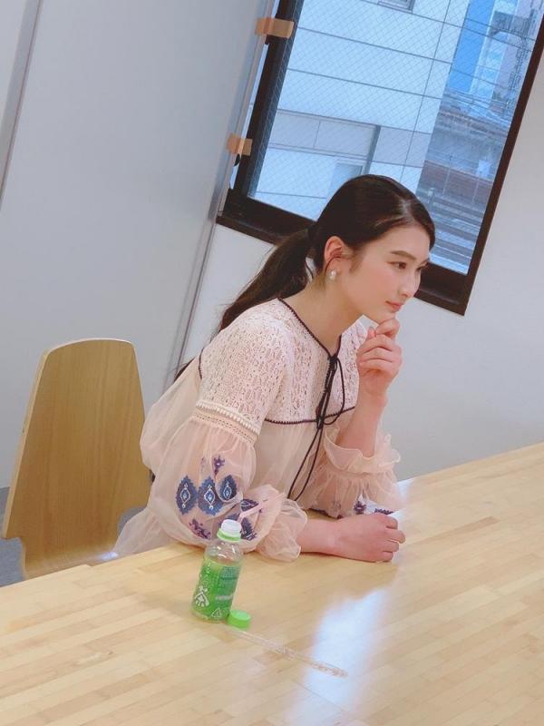 スレンダー美女 本庄鈴さん、好き放題レ●プされて崩壊する。画像64枚のa04枚目