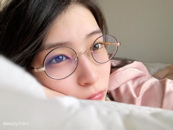 スレンダー美女 本庄鈴さん、好き放題レ●プされて崩壊する。画像64枚のa05枚目