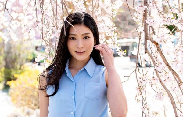 スレンダー美女 本庄鈴さん、好き放題レ●プされて崩壊する。画像64枚のb01枚目