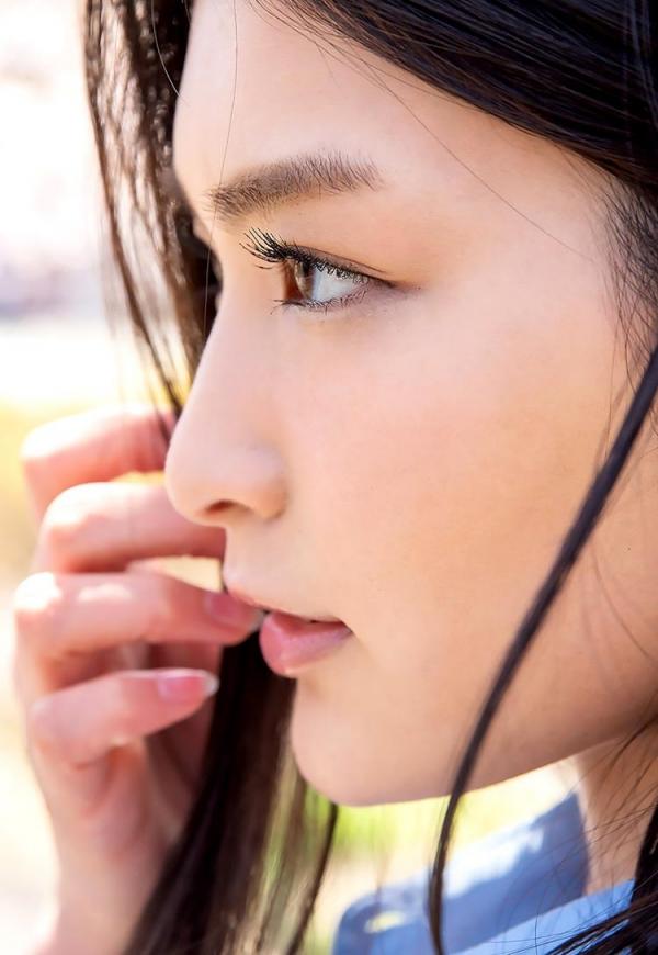 スレンダー美女 本庄鈴さん、好き放題レ●プされて崩壊する。画像64枚のb02枚目
