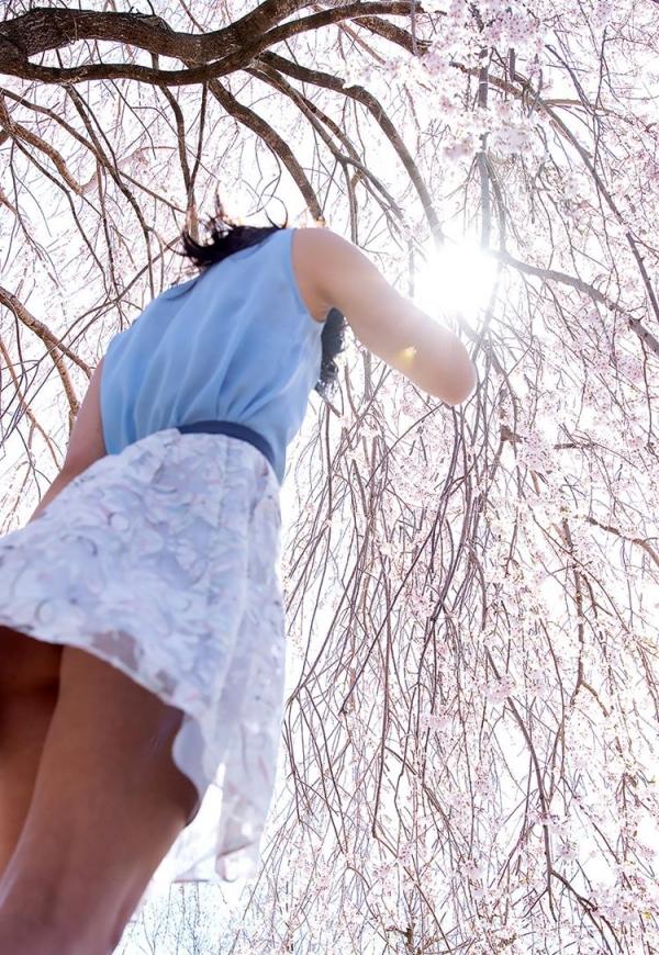 スレンダー美女 本庄鈴さん、好き放題レ●プされて崩壊する。画像64枚のb04枚目